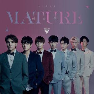 mature - zero 9