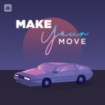 make your move - v.a