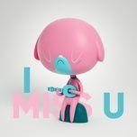 i miss you - v.a