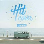 hit cover (vol. 2) - v.a