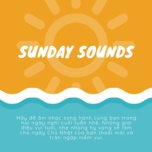 sunday sounds - v.a