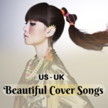 beautiful cover songs - v.a