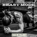beast mode | gym music - v.a