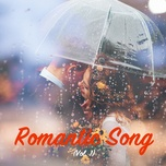 romantic song (vol. 1) - v.a