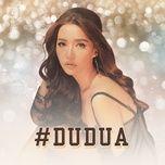#dudua - v.a