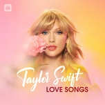 romantic songs - taylor swift