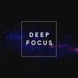 deep focus - v.a