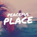 peaceful place - v.a