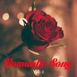 romanctic song (vol. 2) - v.a