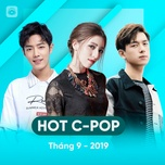 nhac hoa hot thang 09/2019 - v.a