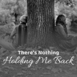 there's nothing holding me back - v.a