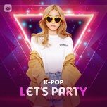 let's party - v.a