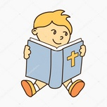 Ra đi rộn tiếng hoan ca | Thánh ca Kết lễ tuyển chọn