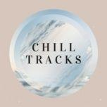 chill tracks - v.a