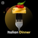 italian dinner - v.a