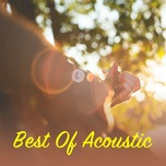 best of acoustic (vol. 2) - v.a