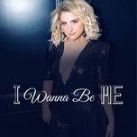 i wanna be me - v.a