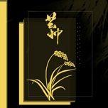 mang chung / 芒種 (single) - am khuyet thi thinh, trieu phuong tinh