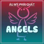 angels - au my phai chat - v.a