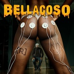 bellacoso (single) - residente, bad bunny