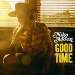 good time (single) - niko moon