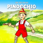 pinocchio - fairy tales for kids