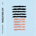 world wide joy...takeaway (ep) - the chainsmokers