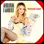 bluebird (single) - miranda lambert