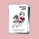 something old and something new (single) - maddy jane