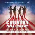 country music - a film by ken burns (the soundtrack) - v.a