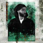 2009 (single) - da poet