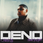 change (single) - deno, digdat