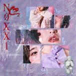 happy pills (single) - n0xx1
