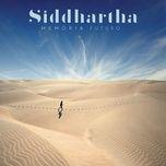la ciudad (cap. 6) (single) - siddhartha, zoe