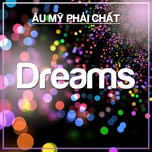 dreams - au my phai chat - v.a