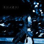 alone - shachi