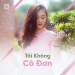 toi khong co don - v.a