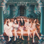 two of us - laboum