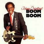 boom boom - johnny copeland