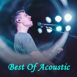 best of acoustic (vol. 3) - v.a