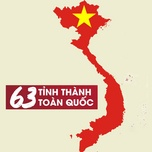 63 tinh thanh toan quoc - v.a