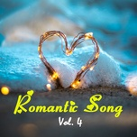 romantic song (vol. 4) - v.a