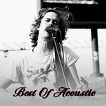 best of acoustic (vol. 4) - v.a