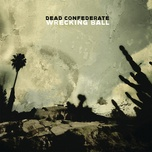 wrecking ball - dead confederate