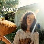 honey - chara