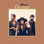 ocean (single) - lady antebellum