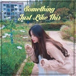 something just like this - v.a