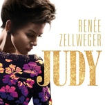 judy (original motion picture soundtrack) - renee dominique