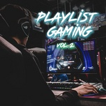 playlist gaming (vol. 2) - v.a