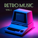 retro music (vol. 1) - v.a